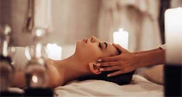 EDEN Vallée – Massages Soins Bien-être